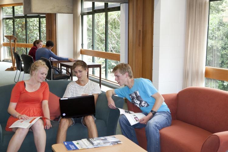 Study-sharing