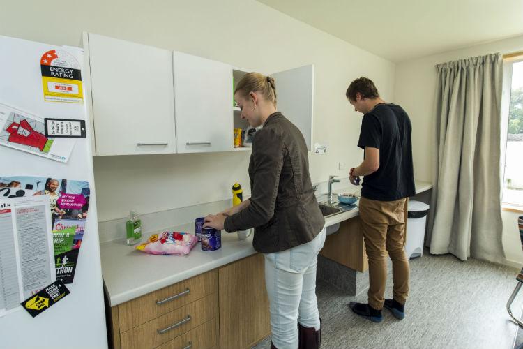 kitchenette-new